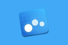 Multitouch 1.15.2 - 轻松添加手势到macOS多点触控中