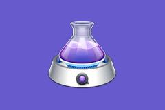QLab Pro 4.5.1 - Mac下的专业舞台控制软件