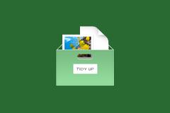 Tidy Up 5.3.0 - Mac搜索重复文件,删除节省空间