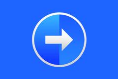 Xliff Editor 2.5.0.1 – Mac下的 Xliff 文件编辑工具