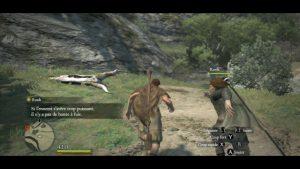 15414016306 300x169 [PS4]《龙之信条:黑暗再临》港/中文版   动作游戏 龙之信条 角色扮演 动作 RPG PS4破解游戏 PS4游戏 PS4