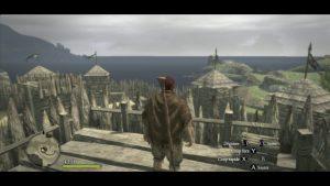 15414033012 300x169 [PS4]《龙之信条:黑暗再临》港/中文版   动作游戏 龙之信条 角色扮演 动作 RPG PS4破解游戏 PS4游戏 PS4