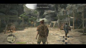 15414097281 300x169 [PS4]《龙之信条:黑暗再临》港/中文版   动作游戏 龙之信条 角色扮演 动作 RPG PS4破解游戏 PS4游戏 PS4