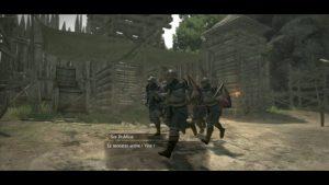 15414099885 300x169 [PS4]《龙之信条:黑暗再临》港/中文版   动作游戏 龙之信条 角色扮演 动作 RPG PS4破解游戏 PS4游戏 PS4