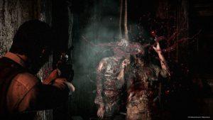 2016062311155526 300x169 [PS4]《恶灵附身2》中文版   恐怖动作冒险游戏 恶灵附身2 恐怖 动作 冒险 PS4破解游戏 PS4游戏 PS4