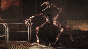 2016062311201820 300x169 [PS4]《恶灵附身2》中文版   恐怖动作冒险游戏 恶灵附身2 恐怖 动作 冒险 PS4破解游戏 PS4游戏 PS4