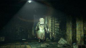2017010611135984 300x169 [PS4]《恶灵附身2》中文版   恐怖动作冒险游戏 恶灵附身2 恐怖 动作 冒险 PS4破解游戏 PS4游戏 PS4