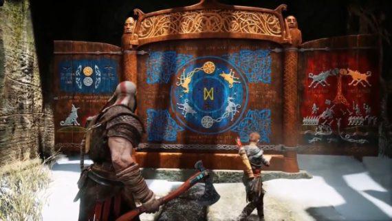 3 t4vb 570x321 [PS4]《战神4》港/中文版   接近「满分」的动作神作 战神4 动作 PS4破解游戏 PS4游戏 PS4