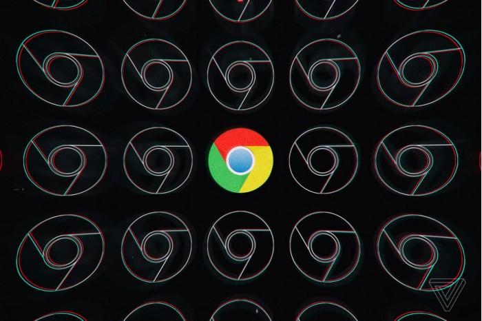 8e7c017f8c5c220 Chrome 66 开始默认禁止自动播放视频的声音 Chrome