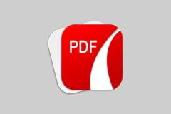PDF Guru Pro 3.0.26 - Mac上的PDF阅读器和编辑工具
