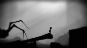 d52a2834349b033b0df2359e16ce36d3d539bd78 300x166 [PS4]《地狱边境》简/繁体中文版   黑白美术风格解谜 解谜 地狱边境 PS4破解游戏 PS4游戏 PS4