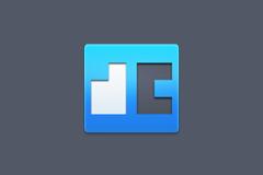 DCommander 3.5.1 - Mac上优秀的双栏文件管理器