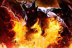 [PS4]《龙之信条:黑暗再临》港/中文版 - 动作游戏