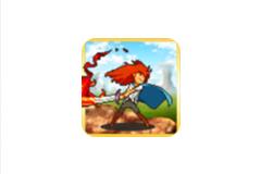 《点杀地牢》1.1.3 汉化版 - 精致的像素放置RPG游戏