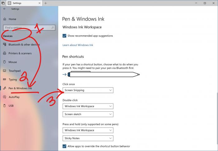e81bdbc0c174dc0 玩转 Windows 10 的「新截图」让你不需要第三方截图软件了 截图 Windows 10 Win10技巧