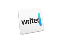 iA Writer 5.2.6 – Mac轻量级纯文本编辑器,支持Markdown