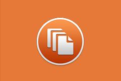 iCollections 5.3.0 - Mac桌面图标及文件整理工具