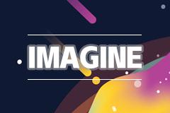 Imagine - 1M大小的看图软件,功能这么齐全……