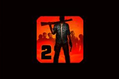 《勇闯死人谷2》1.7.2 修改版 - 血腥刺激的第一人称跑酷游戏