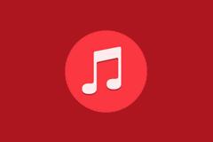 McMusicPlayer 3.6.4 - 无损音乐下载工具(QQ音乐/酷狗音乐)