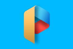 LBE平行空间 PRO 4.0.8787 – 安卓软件多开的APP