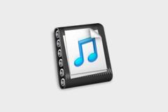 PowerTunes 1.4 - 让 Mac 的 iTunes 创建多个库