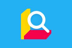 金山词霸2016 企业版 6.7 特别版 - 老牌中英互译产品