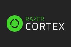 RazerCortex - 雷蛇出品游戏优化加速神器(支持绝地求生提高FPS)