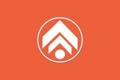 [限时免费] Shepherd – Mac一键启动多个软件