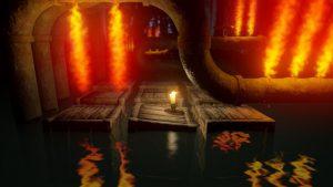 ss 2de6f743f207f7143da4a04a095cda87a7d670d5.1920x1080 300x169 《蜡烛人》Mac版   独特创意玩法的动作冒险游戏 蜡烛人苹果版 蜡烛人mac版 蜡烛人 动作 创意 冒险