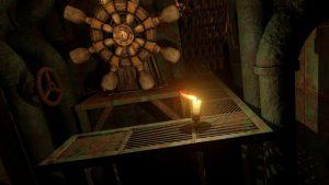 ss 9b7392b2187ff547e46a841d98004be62f787e96.1920x1080 300x169 《蜡烛人》Mac版   独特创意玩法的动作冒险游戏 蜡烛人苹果版 蜡烛人mac版 蜡烛人 动作 创意 冒险