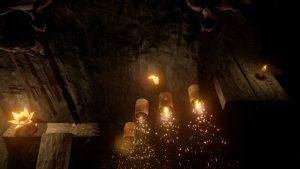 ss ab9b393fb43a02c5d6c191da17596b6ecad8866b.1920x1080 300x169 《蜡烛人》Mac版   独特创意玩法的动作冒险游戏 蜡烛人苹果版 蜡烛人mac版 蜡烛人 动作 创意 冒险