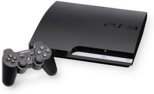 u29093796371099012908fm27gp0 [PS3]  PS3中文游戏全集(官中+汉化) + PS3模拟器下载 PS3游戏大全 PS3游戏下载 PS3游戏 PS3模拟器 PS3中文游戏 PS3