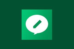 [限时免费] 知行笔记 – iOS的自动化问答式笔记