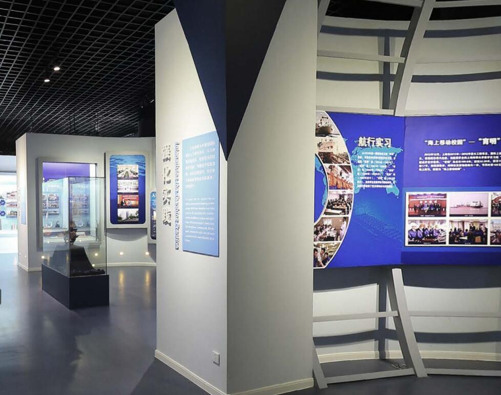 图4 三维数字化的神奇魅力 环视科技把博物馆搬回家 VR