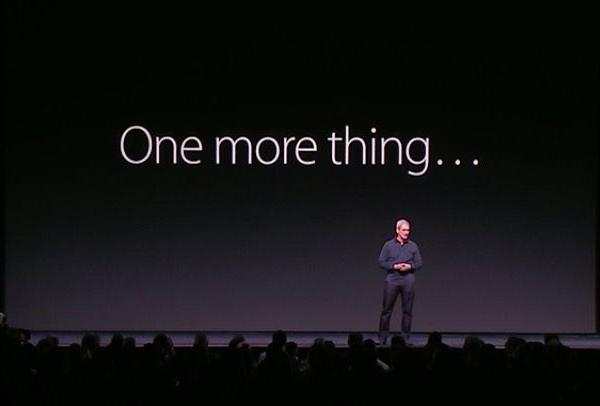 090da8806d32538 抢先看 WWDC 2018:你可能会看到的新产品 WWDC