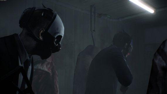 1182818586 570x321 [PS4]《收获日2》英文版   体验当劫匪的射击游戏 收获日2 射击 PS4破解游戏 PS4游戏 PS4