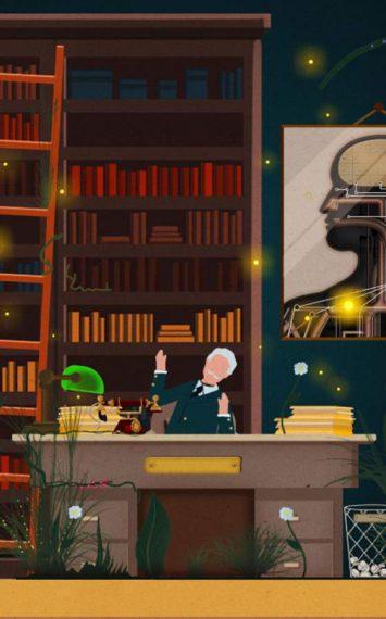 15268652065b021d368a912 355x570 《人体工厂》安卓汉化版   2D探索解谜游戏 解谜 探索 人体工厂汉化版