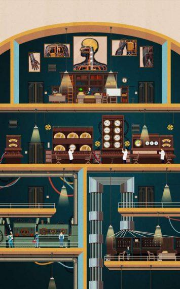 15268652065b021d36d306a 355x570 《人体工厂》安卓汉化版   2D探索解谜游戏 解谜 探索 人体工厂汉化版