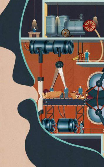 15268652075b021d37012ce 355x570 《人体工厂》安卓汉化版   2D探索解谜游戏 解谜 探索 人体工厂汉化版