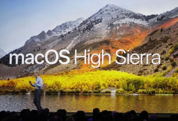 1637554413f065c 抢先看 WWDC 2018:你可能会看到的新产品 WWDC