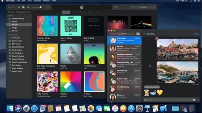 1820bfcafe811c2 虽然Mac的黑暗模式很棒,但用户更需要iOS的 MAC