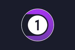 1Blocker 1.4.6 – Mac网站广告/跟踪代码屏蔽工具