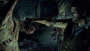20140818144218607 300x169 [PS4]《恶灵附身》港/繁体中文版 1.06   生存类恐怖游戏 恶灵附身 动作 PS4破解游戏 PS4游戏 PS4