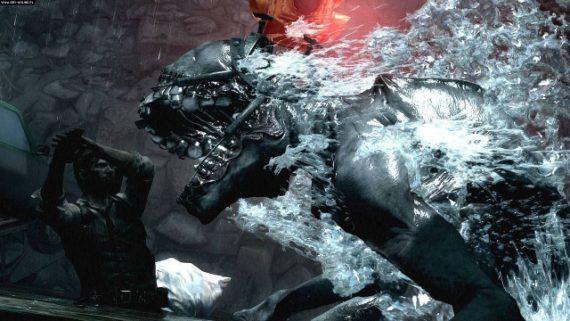 20140818144230807 570x321 [PS4]《恶灵附身》港/繁体中文版 1.06   生存类恐怖游戏 恶灵附身 动作 PS4破解游戏 PS4游戏 PS4