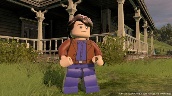 201508061474023 570x321 [PS4]《乐高:复仇者联盟》港/中文版   乐高系列动作游戏 动作 乐高复仇者联盟 PS4破解游戏 PS4游戏 PS4