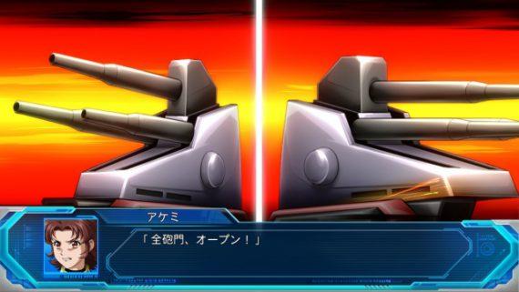 2016041522629213 570x321 [PS4]《超级机器人大战OG:月球居民》港/中文版 1.01 超级机器人大战OG 策略 战棋 SLG PS4破解游戏 PS4游戏 PS4