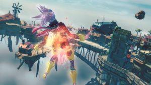 2016061530755407 300x169 [PS4]《重力晕眩2》港/繁体中文版 1.11+DLC   肾上腺素飙升刺激感 重力晕眩2 动作 PS4破解游戏 PS4游戏 PS4