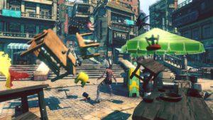 2016061530759167 300x169 [PS4]《重力晕眩2》港/繁体中文版 1.11+DLC   肾上腺素飙升刺激感 重力晕眩2 动作 PS4破解游戏 PS4游戏 PS4