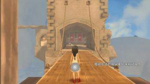 2016081840053146 300x169 [PS4]《女孩与机器人》美/中文版   第三人称动作冒险游戏 女孩与机器人 动作 冒险 PS4破解游戏 PS4游戏 PS4